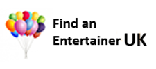 Find an Entertainer