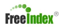 Free Index