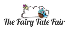Fairy Tale Fair